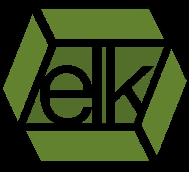 ELK_PACKAGING_LARGE_TRANSPARENTBG.png