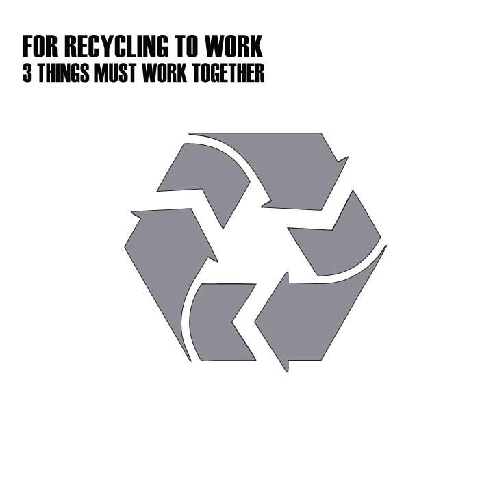 TITLE_SQ_REDEFININGrecycling_1.jpg