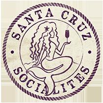 Santa Cruz Socialites