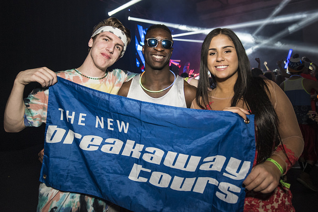 breakaway-tours-student-bus-trip-vacation-cool-event