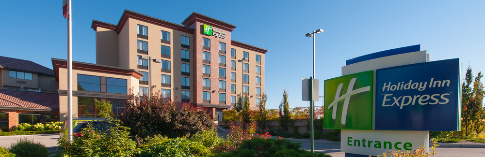 holiday-inn-page.jpg