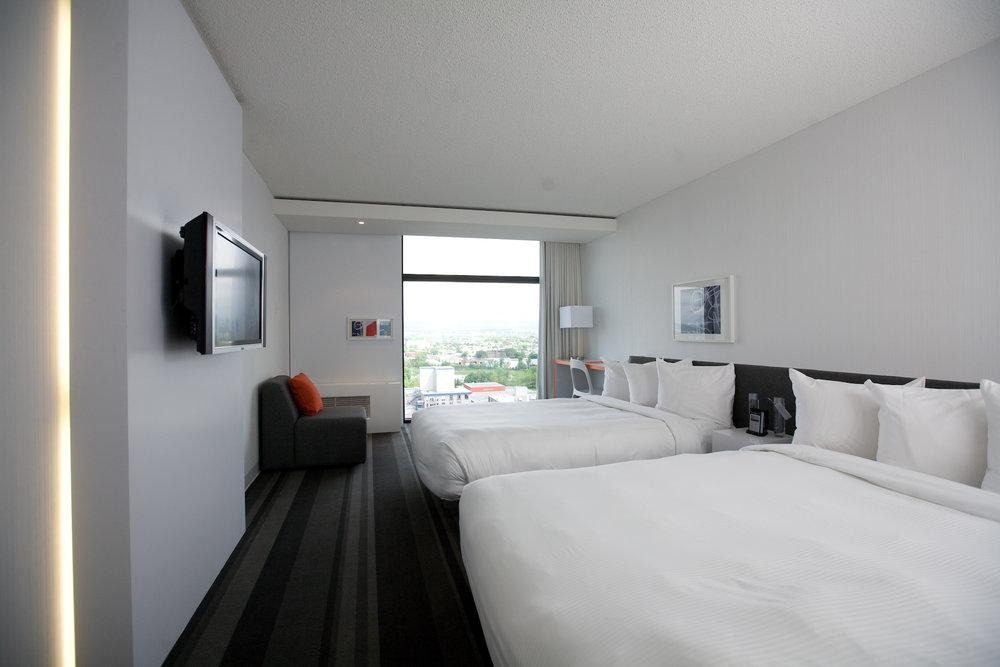Hotel_PUR_9_of_14_.jpg