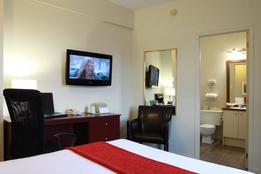 hotel-du-nord-7.jpg