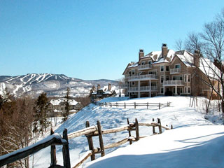 cap-tremblant-mountain-resort-24.jpg