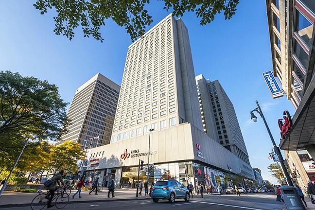 hotel-gouverneur-place-12.jpg