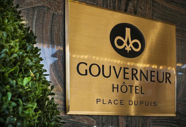 hotel-gouverneur-place-11.jpg