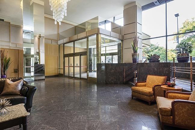 hotel-gouverneur-place-10.jpg