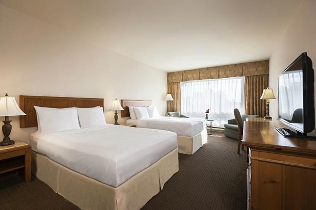 hotel-gouverneur-place-8.jpg