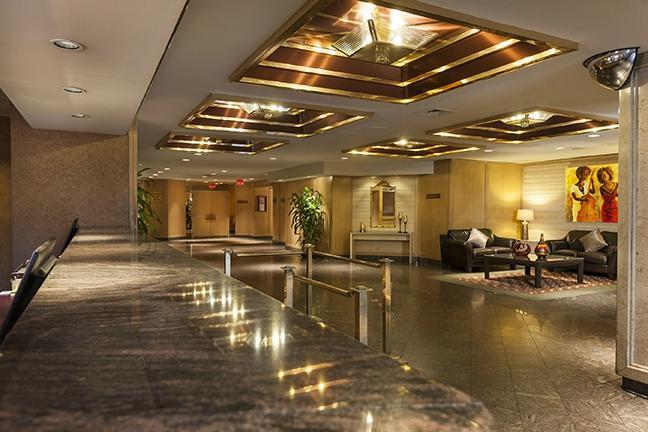 hotel-gouverneur-place-9.jpg