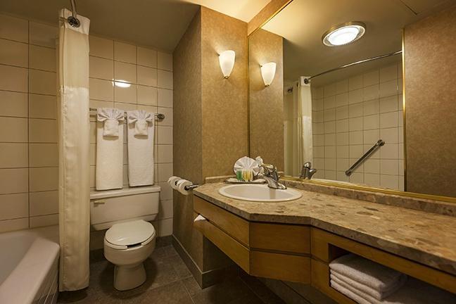hotel-gouverneur-place-7.jpg