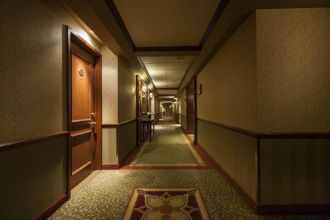 hotel-gouverneur-place-6.jpg