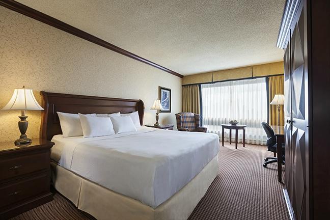 hotel-gouverneur-place-2.jpg