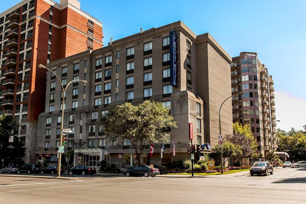hotel-exterior-2.jpg