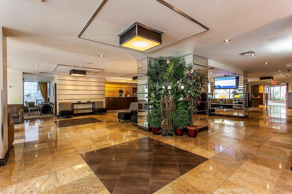 lobby-2.jpg
