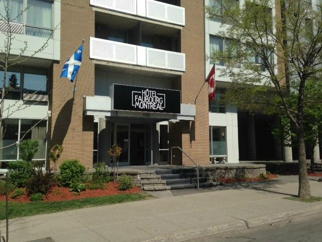 hotel-faubourg-montreal-2.jpg