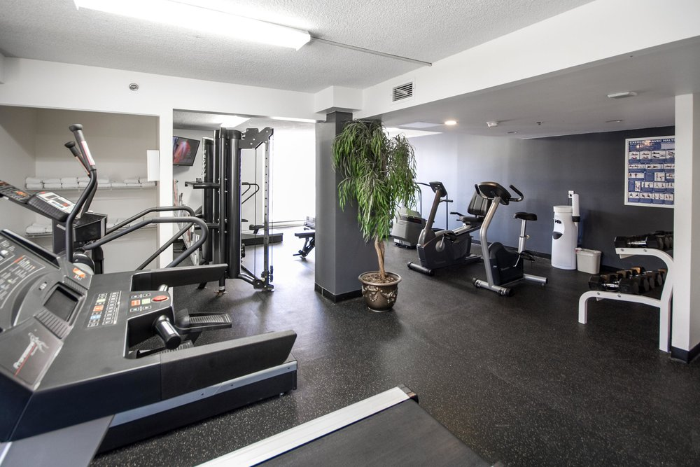 fitness-facilities.jpg
