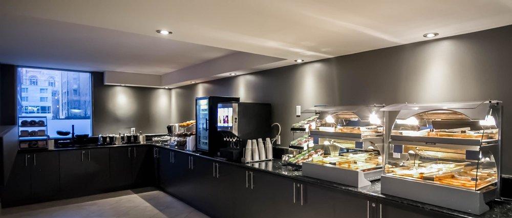 breakfast-buffet-room.jpg