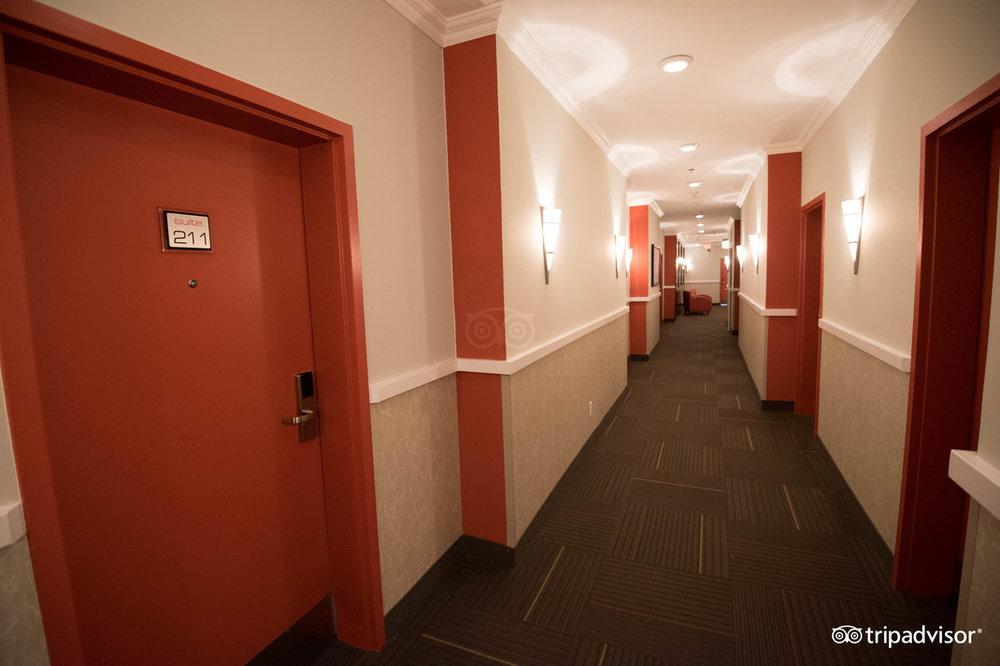 hallways--v5246396.jpg