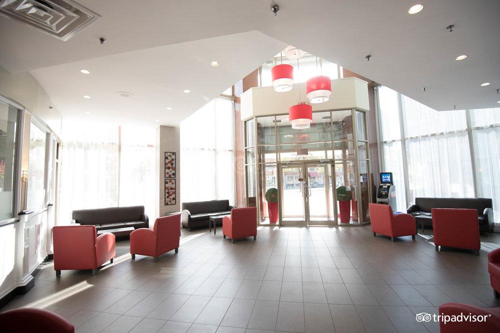 lobby--v5246357.jpg