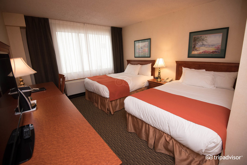 standard-two-double-bed-room--v52.jpg