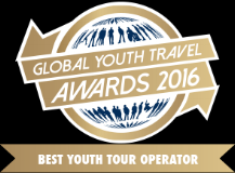 BEST-YOUTH-TOUR-OPERATOR1.png