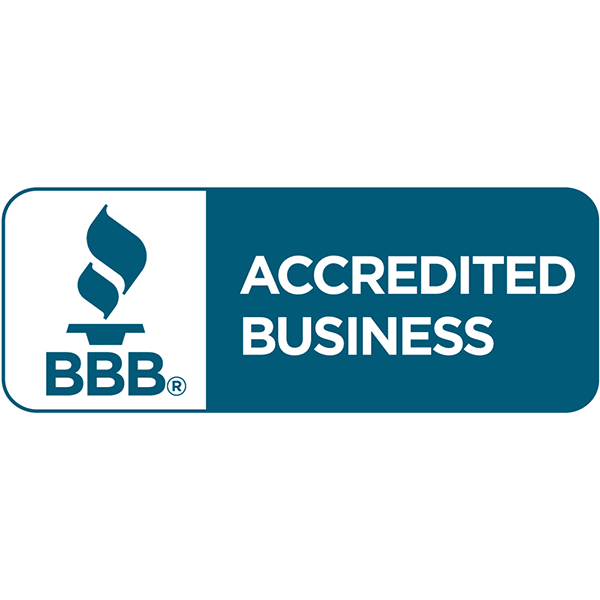 Breakaway Tours - Accreditations & Partners - BBB Accredited Business