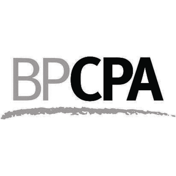 Breakaway Tours - Accreditations & Partners - BPCPA