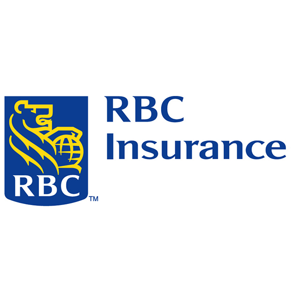 Breakaway Tours - Accreditations & Partners - RBC Insurance