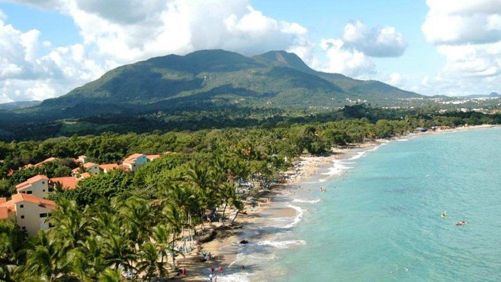 breakaway-beach-puerto-plata.jpg
