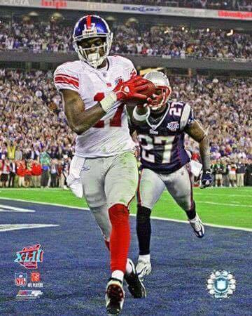 Rob's most memorable play from his all-time favorite game ( http://imagecache2.allposters.com/images/PHO/AAJH114.jpg )