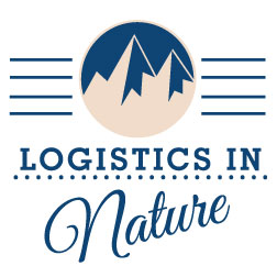 Logistics In Nature