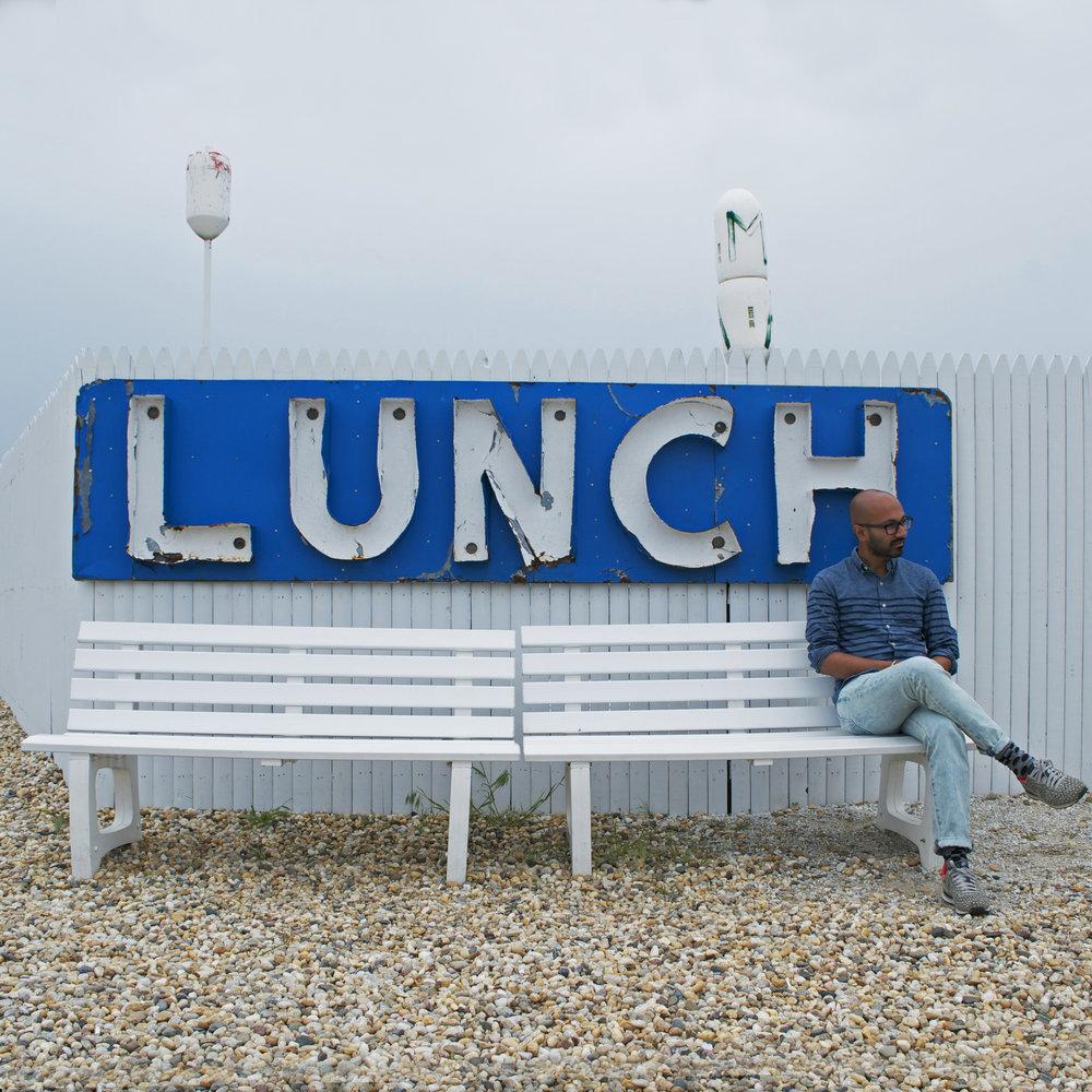 ayan at lunch.jpg