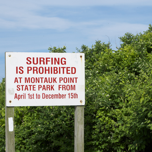 surfing+is+prohibited.jpg