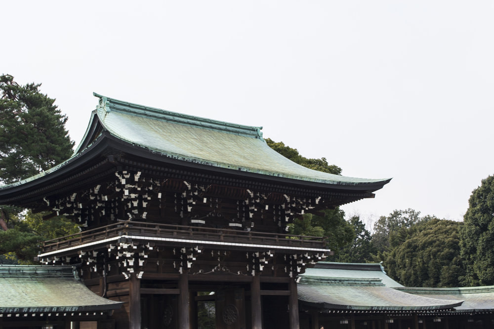 meiji Shrine5.jpg