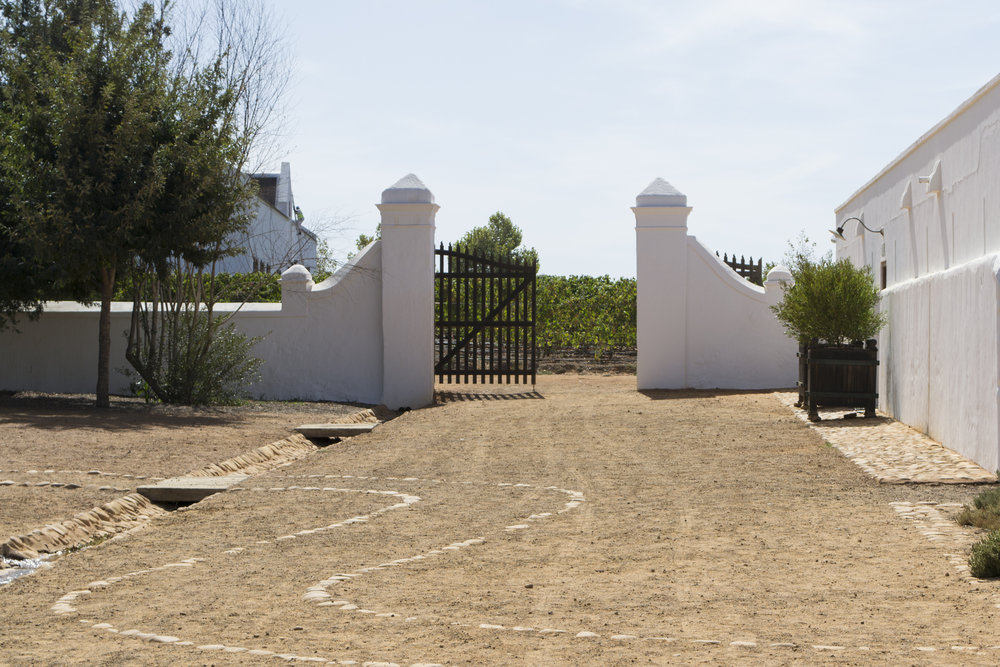 babylonshoren gate.jpg