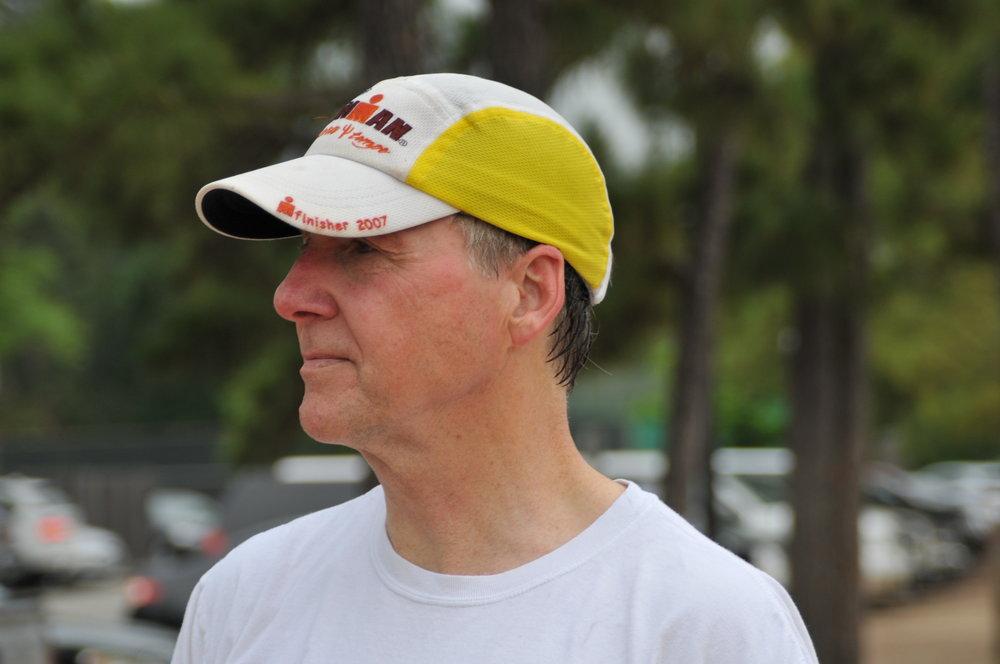 Filler Steve Costello.JPG