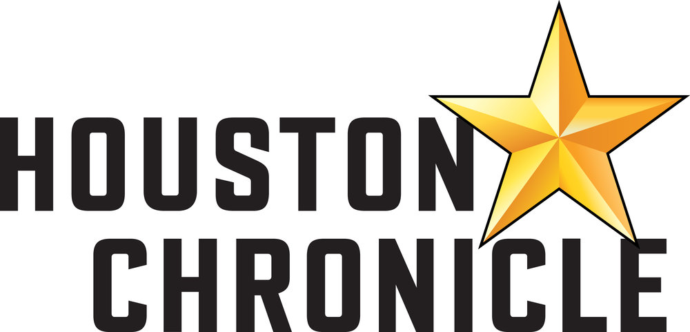 Chronicle-logo.jpg