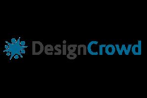 designcrowd_logo.png