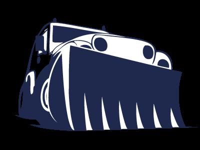 snowplow-logo-400x300.png