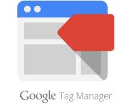 google_tag_manager_logo.jpg