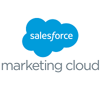 Salesforce_Marketing_Cloud_Logo.png