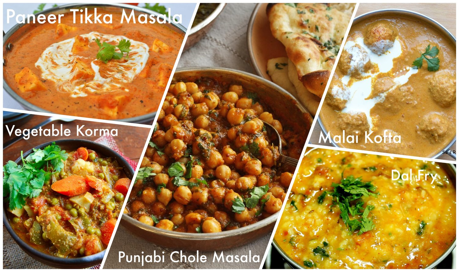 Our Menu Features Indian Cuisine From All Of The Different Parts India We Stay True To Flavor Spice And Bring You Authentic Version