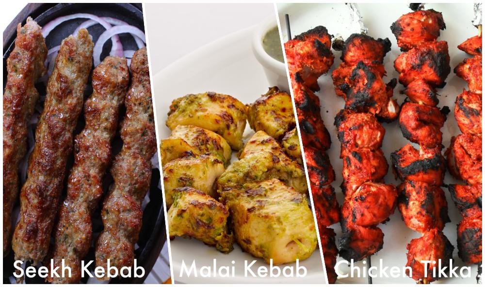 tandoorkebab collage.png