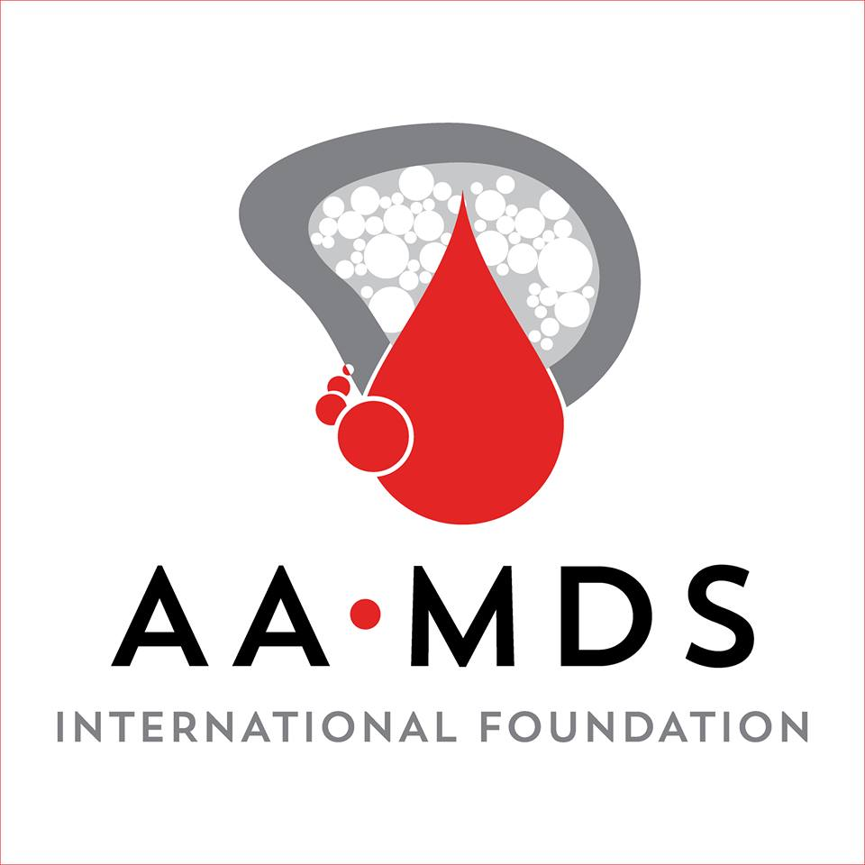 Aplastic Anemia and MDS Foundation