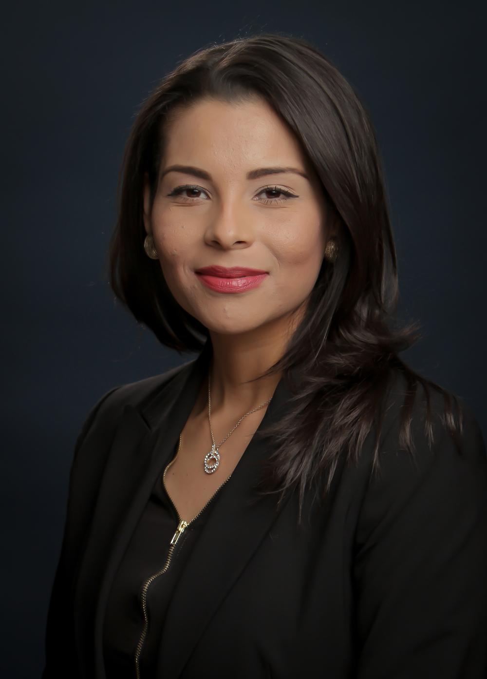 Copy of Ayensa Millan | Phoenix Law Firm