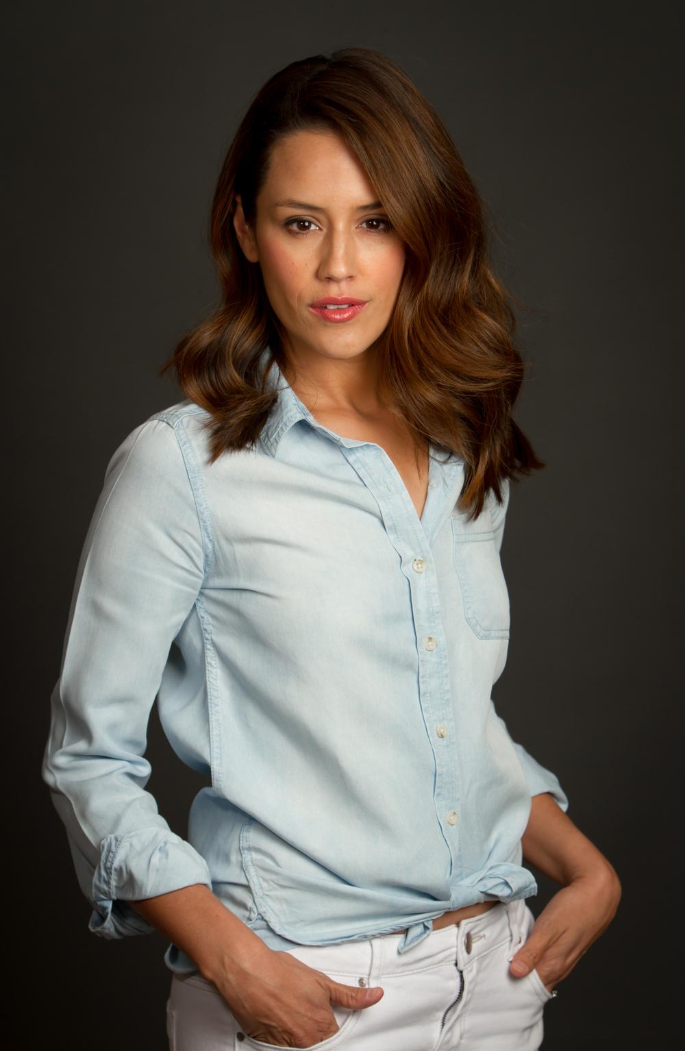 Erica Cardenas