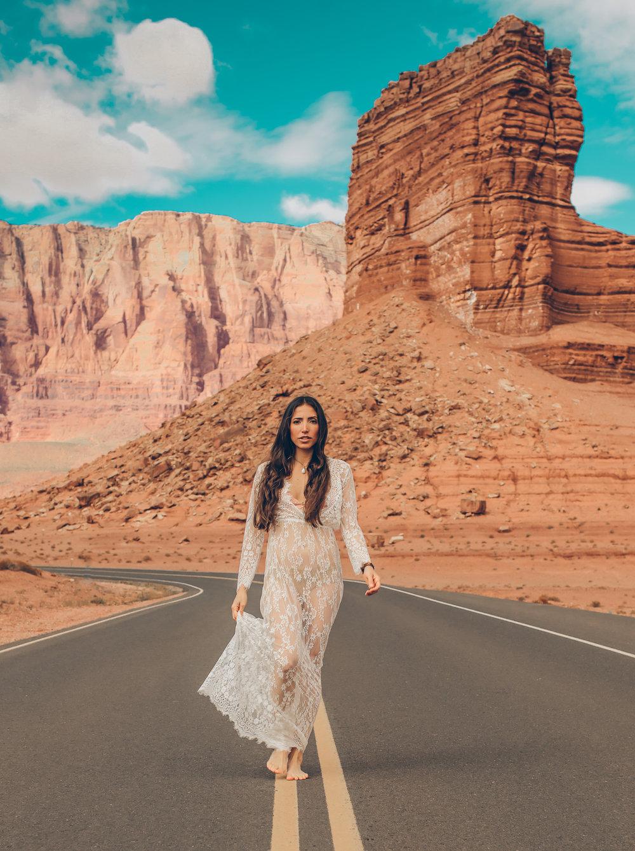 Copy of Marlene Fritzler, Arizona
