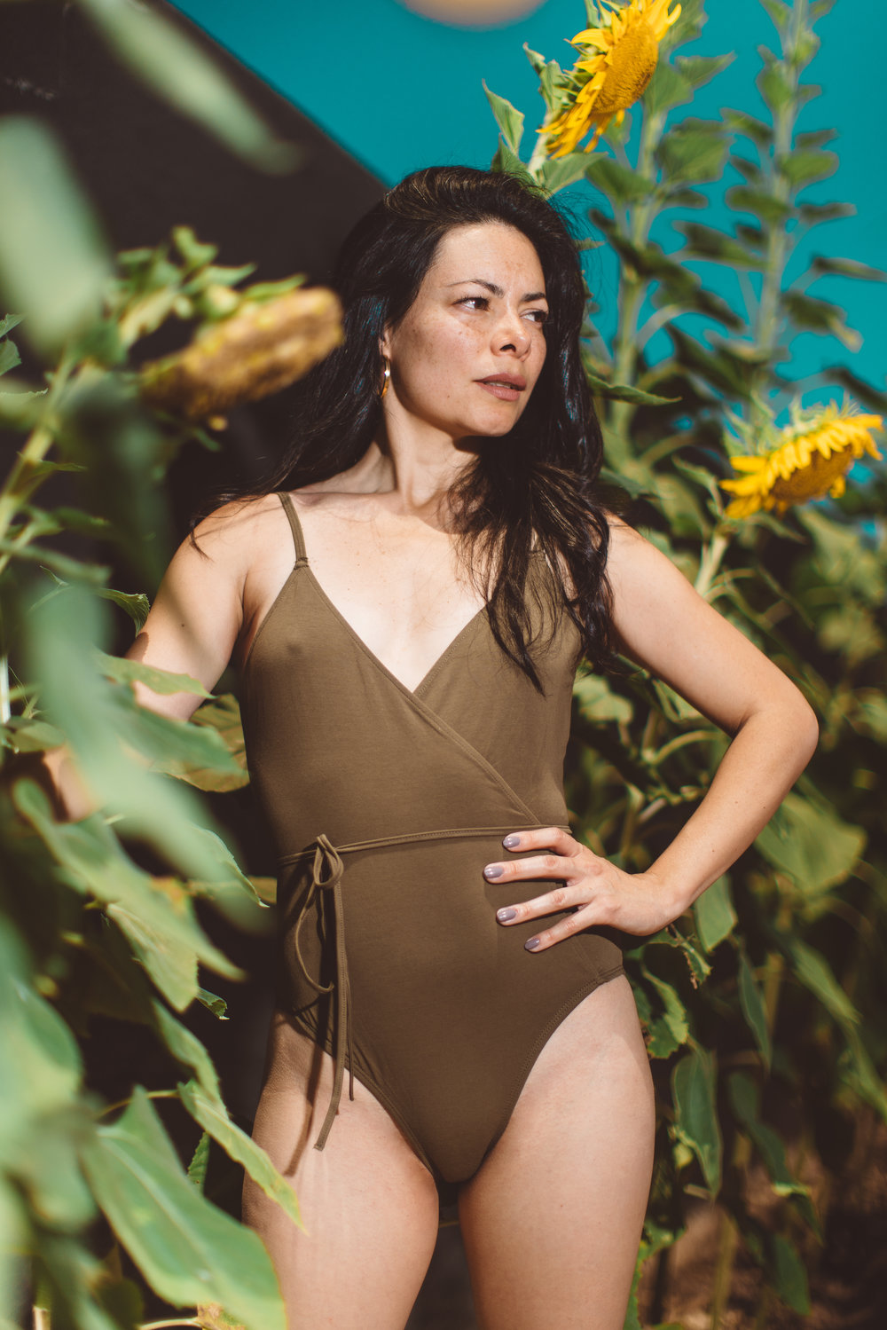 Copy of Fashion Photography Arizona