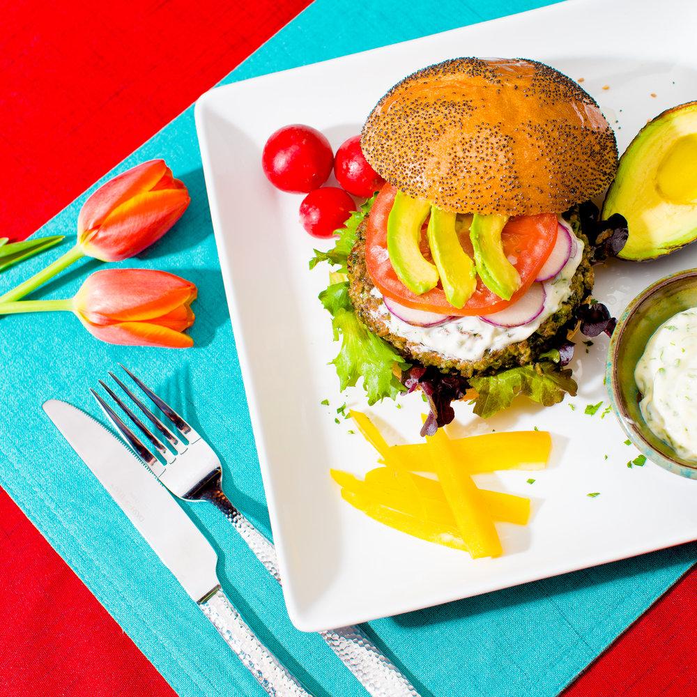 Burger Food Photographer.jpg