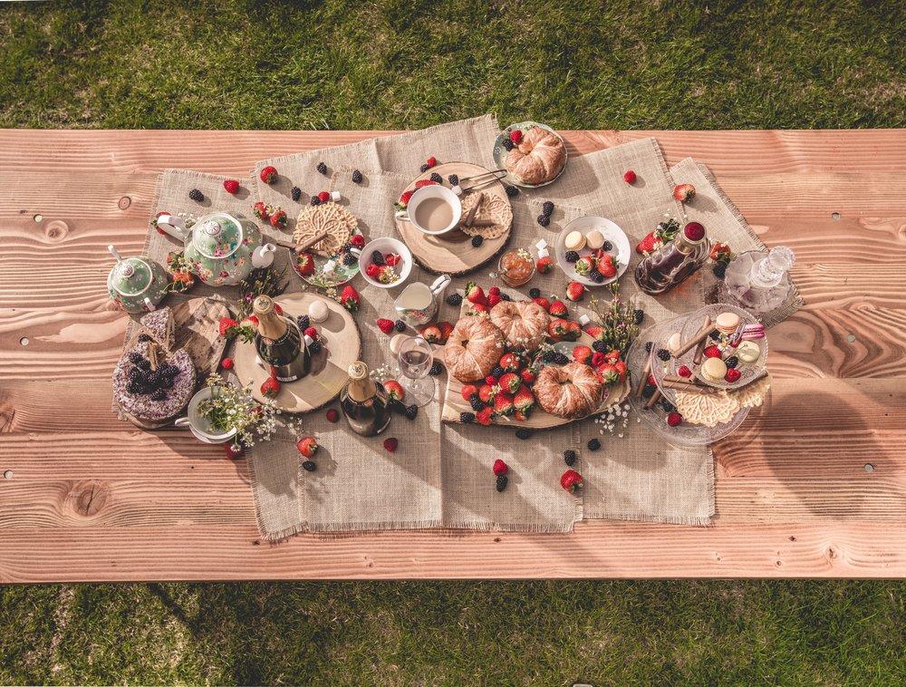 Dinner Table Photography.jpg
